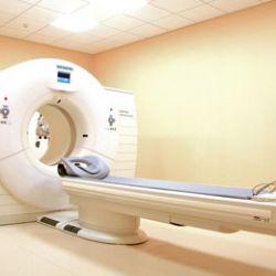 Мультиспиральная компьютерная томография (мскт)
