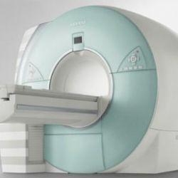 Чем отличается МРТ от КТ   - что лучше?