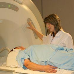 Как часто можно делать томографию