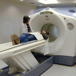 МРТ коронарных артерий
