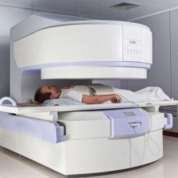Цена магнитно резонансной томографии головного мозга