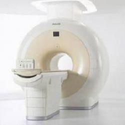 Медицинский центр томографии