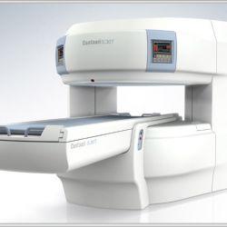 МРТ в Жележнодорожной больнице