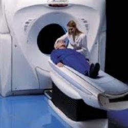 Компьютерная томография (КТ) диагностика