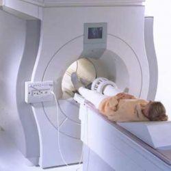 Обследование МРТ