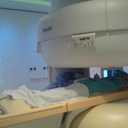 МРТ при раковой опухоли
